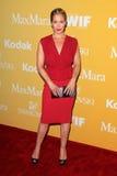 Christina Applegate an den Frauen im Film Kristall + Lucy spricht 2012, Beverly Hilton Hotel, Beverly Hills, CA 06-12-12 zu Stockbild