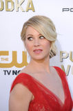Christina Applegate Royalty Free Stock Photography