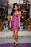 Christina Milian Royalty Free Stock Photo