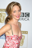 Christina Moore Royalty Free Stock Photo