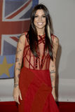 Christina Perri Stock Photo