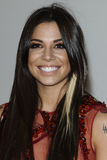 Christina Perri Stock Photography