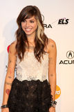 Christina Perri Stock Images