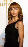 Christina Ricci Stock Photography