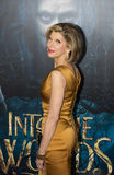 Christine Baranski Royalty Free Stock Photo