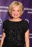 Christine Ebersole Royalty Free Stock Photos