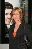 Christine Lahti, los Specials, los soportes, Drake Imagenes de archivo