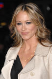Christine Taylor Stock Images