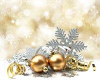 christma royaltyfri bild