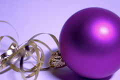 Christmas. Decoration royalty free stock photography