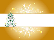 Christmas Royalty Free Stock Images
