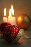 christmas Στοκ Φωτογραφίες