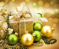 Free Christmas Stock Photography - 16628322