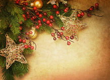 Free Christmas Royalty Free Stock Images - 17393219