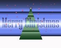 Christmas 2012 Royalty Free Stock Photo