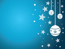 Christmas. Abstract Christmas background. Xmas illustration vector illustration