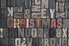 Free Christmas Stock Images - 22077394