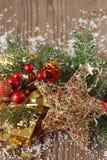 Christmas. Stock Photo