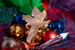 christmas Στοκ εικόνα με δικαίωμα ελεύθερης χρήσης