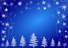 Christmas Stock Images