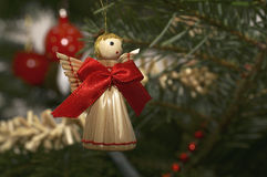 Christmas. Decoration Stock Photo