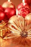christmas Στοκ Εικόνα