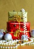 Christmas 6 Royalty Free Stock Image