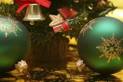Free Christmas Stock Photography - 6508742