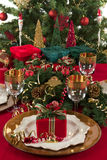 christmas Στοκ Φωτογραφία