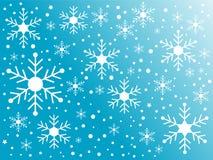 Christmas Stock Image