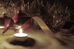 christmas Στοκ εικόνες με δικαίωμα ελεύθερης χρήσης