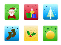 Free Christmas Stock Images - 7176174