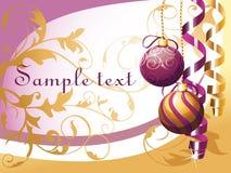 Free Christmas Stock Photo - 7342780