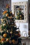 Christmas Royalty Free Stock Photography