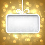 Christmas abstract background. Abstract shiny christmas background. Vector eps10 Vector Illustration