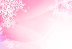 Christmas abstract Background Royalty Free Stock Images