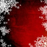 Christmas abstract Background. Computer designed highly detailed grunge textured Stock Photo