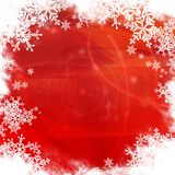 Christmas abstract Background. Computer designed highly detailed grunge textured royalty free illustration