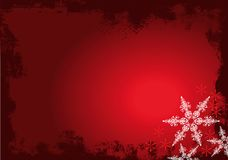 Free Christmas Abstract Background Royalty Free Stock Photo - 3290235
