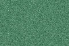 Christmas abstract granular charcoal patterns of Cal Poly Pomona Green color stock image