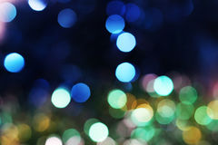 Christmas abstract, and New Year background. Christmas abstract, Christmas and New Year background. Copy space stock photo