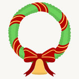 Christmas Accessory Royalty Free Stock Photography