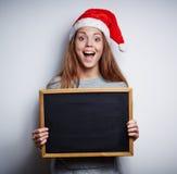 Christmas amaze Stock Image