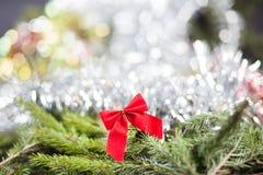 Christmas Angel Royalty Free Stock Photos