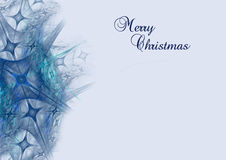 Christmas backgroun Royalty Free Stock Images