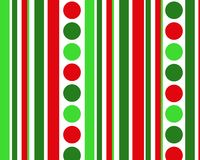 Christmas Background 1 Stock Image