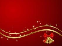 Christmas Background. Elegant Christmas Background. Vector illustration royalty free illustration