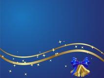 Christmas Background. Elegant Christmas Background. Vector illustration Stock Image