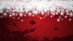 Christmas background. Beautiful christmas background with full hd size Stock Images