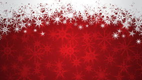 Christmas background. Set this background back your text Royalty Free Stock Photos